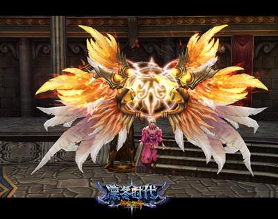图片: 图片2+神王宙斯的羽翼再度升级.jpg