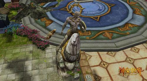 图片: 图9-阿斯加德遗址-战神像.jpg